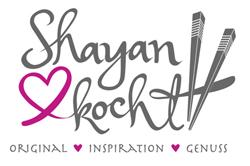Shayan kocht